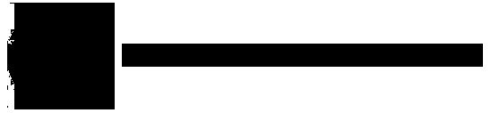 Premier CAM Services, LLC